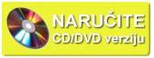 CD/DVD verzija