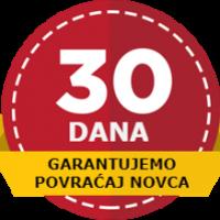30Dana